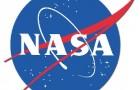 Центр NASA подвергся землетрясению
