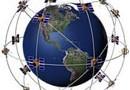 США и Евросоюз достигли договоренности в области совместного использования GPS и Galileo