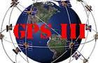 Работа Lockheed Martin над GPS III следующего поколения создаёт рабочие места в Колорадо