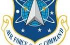 Космическое командование ВВС США получило нового лидера