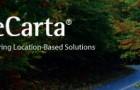 Компания deCarta заключает соглашения с Telstra и Optus