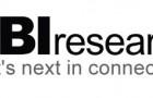 Новое исследование ABI Research показывает динамику развития рынка GPS устройств