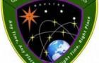 Спутник GPS SVN-23: 20 лет на орбите