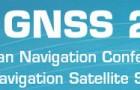 ENC GNSS является уникальной возможностью для встречи ключевых игроков в сфере навигации
