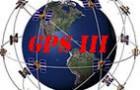 Переход к GPS III — планы развития системы GPS(NAVSTAR)