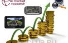 Новый отчет от IE Market Research Corporation
