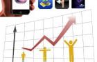 ABI Research: 129 миллионов пользователей телематических приложений к 2016 году