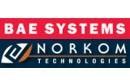 BAE Systems приобретает разработчика программного обеспечения Norkom Technologies за 217 миллионов евро