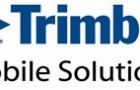 Trimble Вступает в окончательное соглашение о приобретении активов OmniSTAR для Land Applications