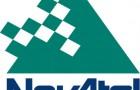 NovAtel и Raven Industries объявили о новом соглашении