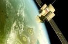Topcon стал первой крупной компанией которая отслеживает новый спутниковый сигнал ГЛОНАСС K1