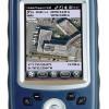 Spectra Precision представляет Ashtech MobileMapper 10 для ГИС