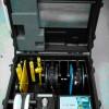 Rojone выпустили GPS L1-L2 комплект ретранслятора