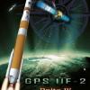 GPS Block IIF-2 Запуск перенесен на пятницу