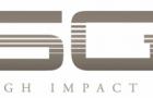 Topcon приобретает SGIS сельскохозяйственное программное обеспечение от корпорации AGCO