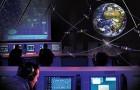 Galileo соперник GPS