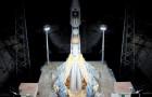 Запуск Galileo отложен до пятницы