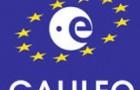 Запуск IOV спутников Galileo отложен.