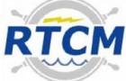 Новый RTCM стандарт поддерживает интернет передачу GNSS коррекций для мобильных пользователей.