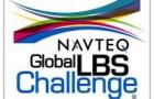 NAVTEQ назвала HTC в качестве глобального спонсора Global LBS Challenge 2010.
