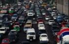 Радио Clear Channel анонсировало запуск системы слежения за состоянием трафика в Мехико.
