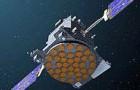 GIOVE-A, первый тестовый спутник европейской GPS системы Galileo, остается в работе еще на 12 месяцев.