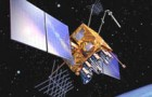 Вебинар по проблеме GPS сигнала SVN49 и методах ее решения