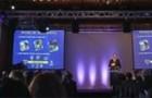 Microsoft, Intel, Alcatel-Lucent будут спонсорами в соревновании NAVTEQ LBS