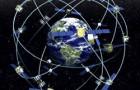 Взаимодействие NASA и GPS