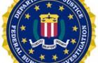 ФБР ведет следствие по кражам GPS устройств в Портсмутском представительстве Ford.