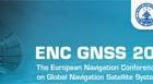 Организаторы ENC GNSS 2010 издали приглашение к представлению докладов.