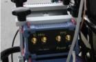 Новая GNSS/INS система DINGPOS