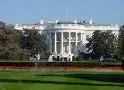 Президент США подписал бюджет на 2010 год, включающий финансирование GPS.
