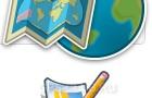 Global Mapping Competition наградит пользователей Google Map Maker суммой в 50000 долларов
