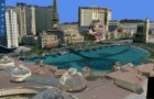 Трехмерный Google Street View