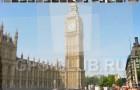 При наложении слоев фотографий Panoramio Google Street View становится похожим на Photosynth.