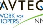 NAVTEQ Network for Developers (NN4D) представляет сервис Classified Ads для взаимосвязи партнеров и разработчиков