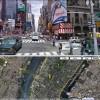 244 237 немцев в 20 крупнейших городах Германии попросили «замазать» их дома в сервисе Google Street View
