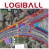Logiball сообщает о приобретении Telegate AG