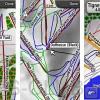 Mountain Dynamics запускает горнолыжные карты SnowRanger 2010/11 GPS для Европы и Северной Америки
