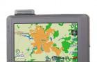 Для программы GPS навигации «Автоспутник» выпущено обновление карты Украины.