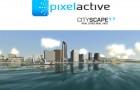 NAVTEQ объявляет о приобретении PixelActive