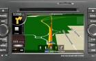 Новая версия карты для программ Nav N Go iGO8 и CarteBlanche Navigator