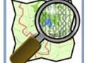 OpenStreetMap используется службами спасения и восстановления в Гаити