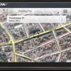 Nokia набирает гигантскую базу пользователей