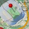 Garmin выпустила в свет аэрофотоснимки BirdsEye ля GPS устройств серии Oregon и Colorado