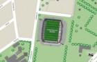 MapIT и Tele Atlas представляют особые GPS карты для Чемпионата мира по футболу FIFA в ЮАР.