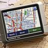 Новая версия программы Mexico GPS Atlas