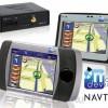 Компания Mobile Devices выбрала карты NAVTEQ