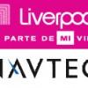 Сеть магазинов Liverpool представила интерактивные зоны NAVTEQ GPS Zone с участием продукции известных брендов